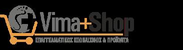 Vima+Shop