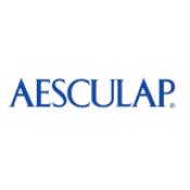 AESCULAP Surgery