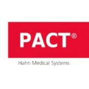 PACT Med