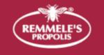 remmele's