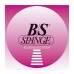 B/S Profi set spange magnet 65pcs