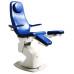 ARCADIA patient chair